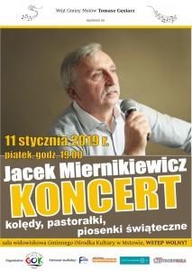 Plakat_Kolędy_2019mały