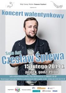 Plakat_Mozil_mały